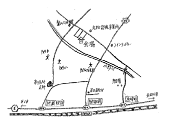 地図_15