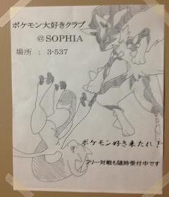 sophia1.png