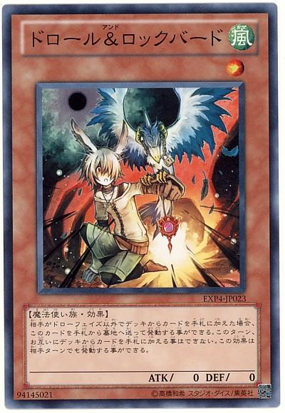 card100002117_1.jpg