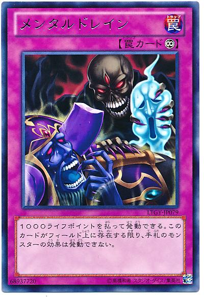 card100011503_1.jpg