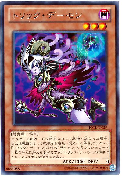 card100012531_1.jpg