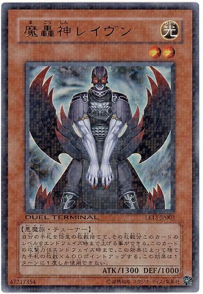 card1003520_1.jpg