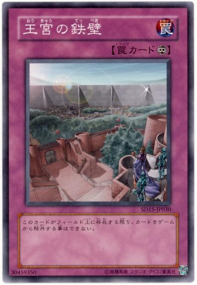 card73705561_1.jpg