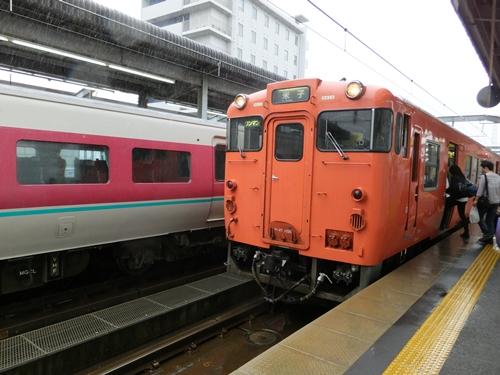 DSCF8049.jpg