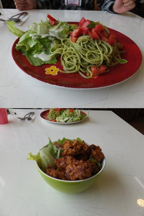 lunch_2013100223321511a.jpg