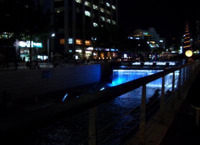 20120930-3.jpg