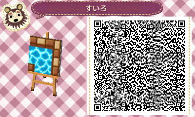 HNI_0014_JPG.jpg