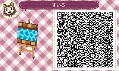 HNI_0017_JPG.jpg
