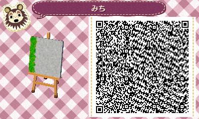 HNI_0059_JPG.jpg