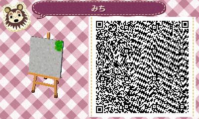 HNI_0064_JPG.jpg