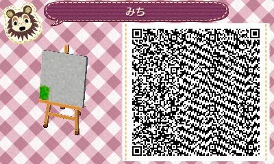 HNI_0065_JPG.jpg