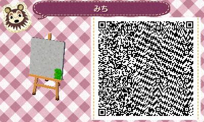 HNI_0066_JPG.jpg