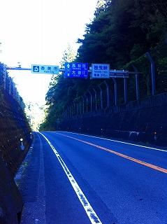 s-IMG_1470.jpg