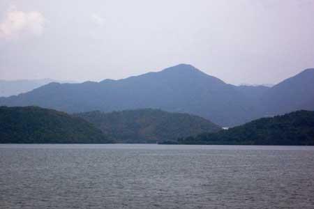 三方五湖5