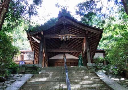 建水分神社1