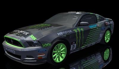 addon car4