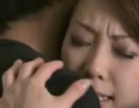 近親相姦動画橘エレナ34歳巨乳熟女の誘惑濃厚な接吻と交尾FC2動画