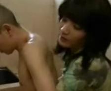 近親相姦動画広瀬ゆかり息子の体を石鹸で洗ったあとは、自らの口でFC2動画