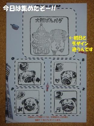 DSC00898_20130325033107.jpg
