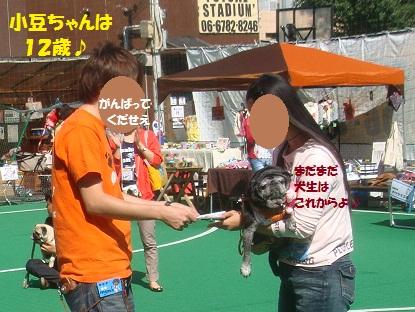DSC03983.jpg
