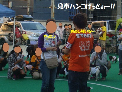 DSC04286_20130325034224.jpg