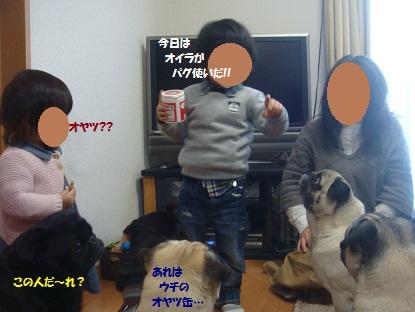 DSC08873.jpg