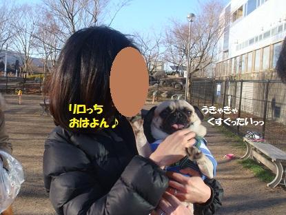 DSC09959_20130402195722.jpg