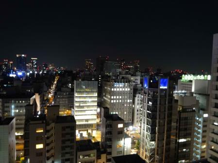 DSC00009-心斎橋夜130720