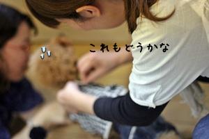 20120701-072.jpg