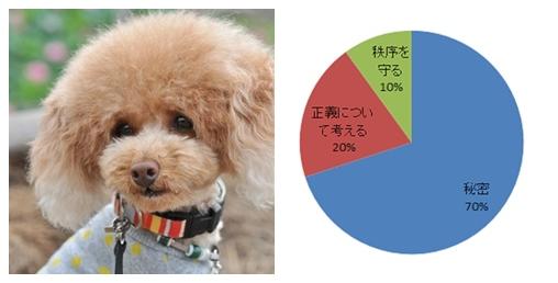 20120806-yuzu_page.jpg