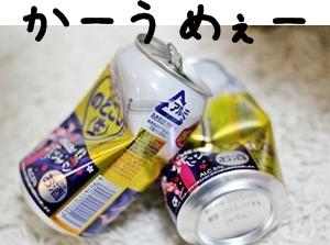 20120808-001.jpg