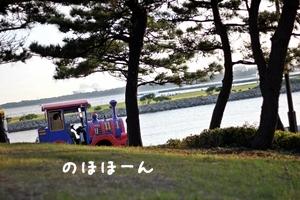 20120908-187.jpg