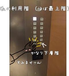 20120920-imagesCAPR2MFF.jpg