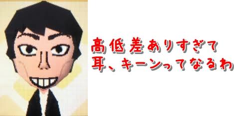 imagesCAEAQHK1.jpg