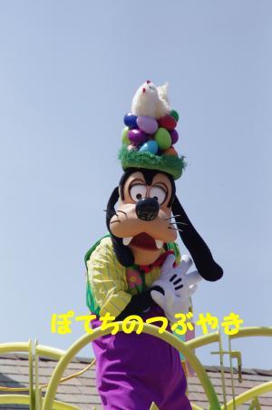 20120429 グーさん