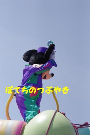 20120503 エッグハンター