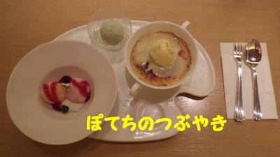20120621 花ランチ1