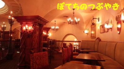 20120802 ラウンジ
