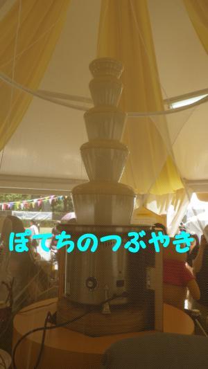 20120805 ファウンテン1