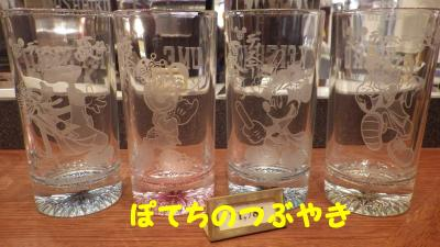20120804 グラス
