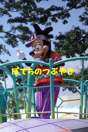20120916 マックス1