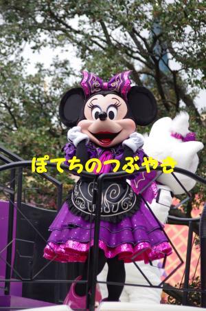 20120927 ミニー