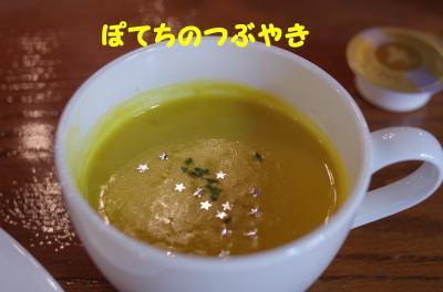 20121026 お昼2