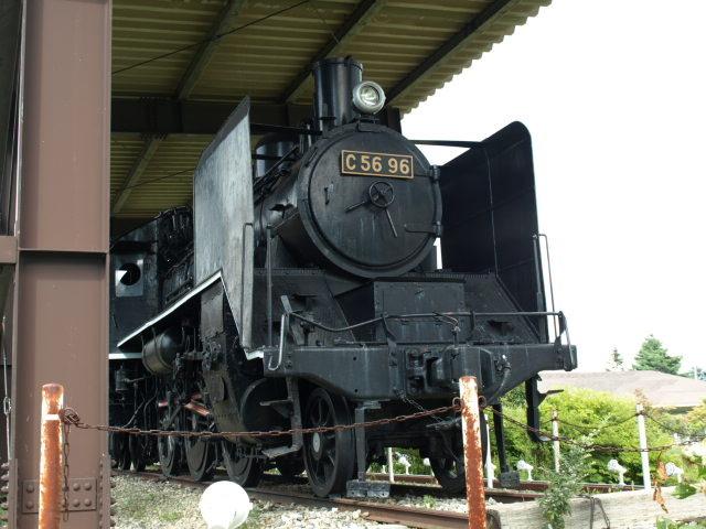 P120930b.jpg