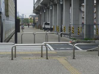 ②大元駅4