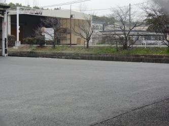 ⑩岡山港9