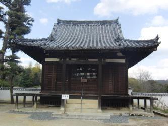 ⑫国分寺2