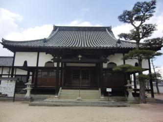 ⑫国分寺3