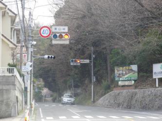 ②東山・円山