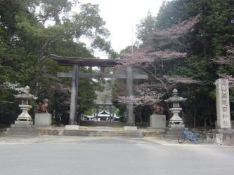 ①奥市公園2